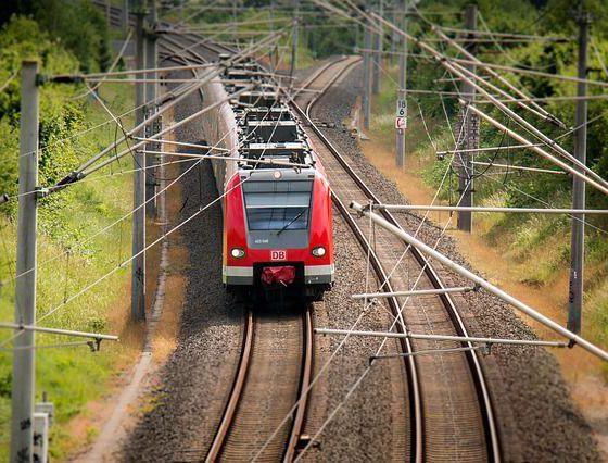 Перевозка больных на дальние расстояния: машина, поезд, самолет?