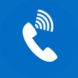 телефон taximed
