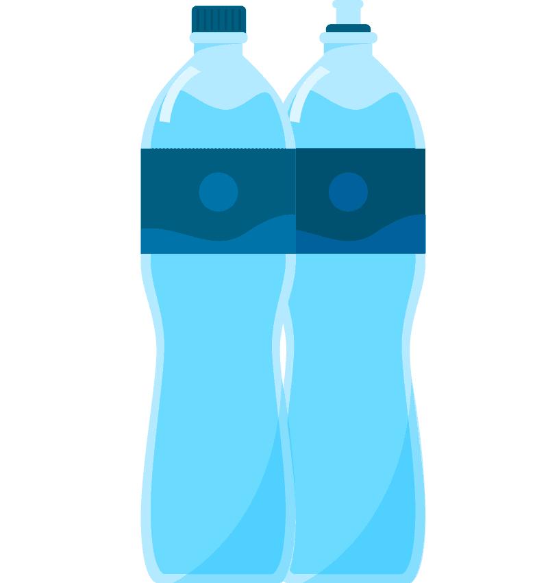 питье для лежачего больного